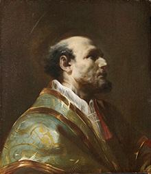 """From Rubens to Cades""