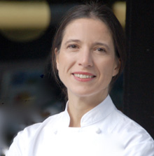 ITALIAN CHEFS IN AMERICA