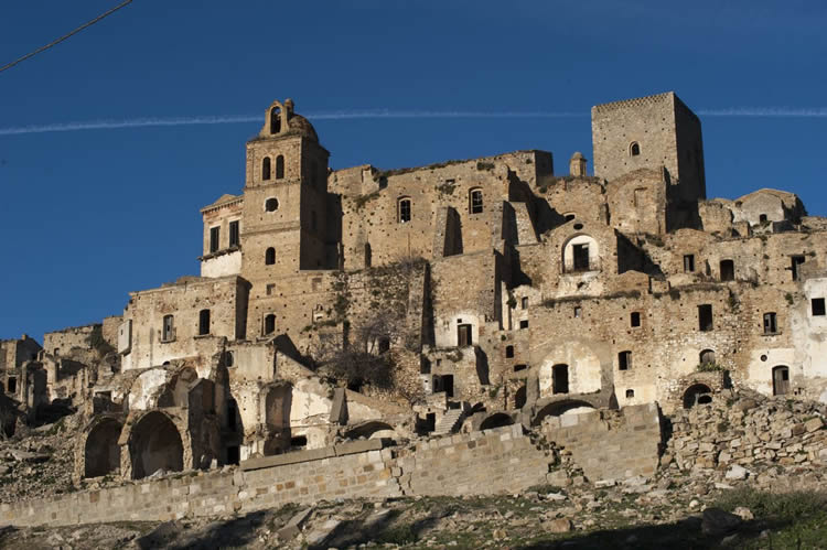 Craco