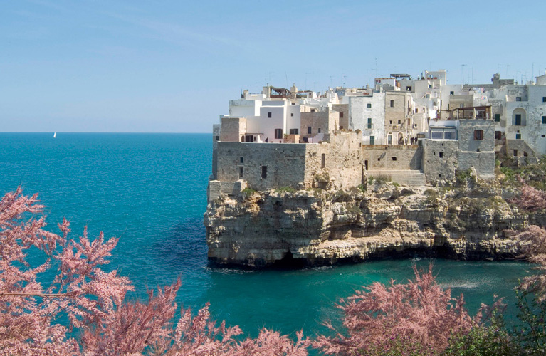 Polignano