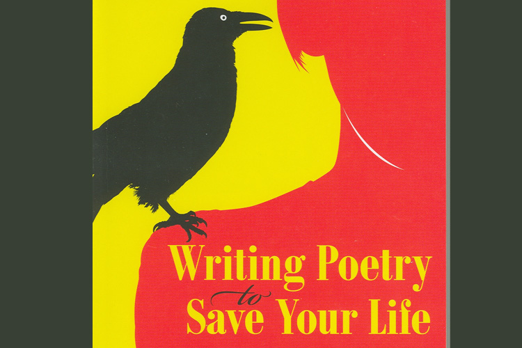 Maria Mazziotti Gillan