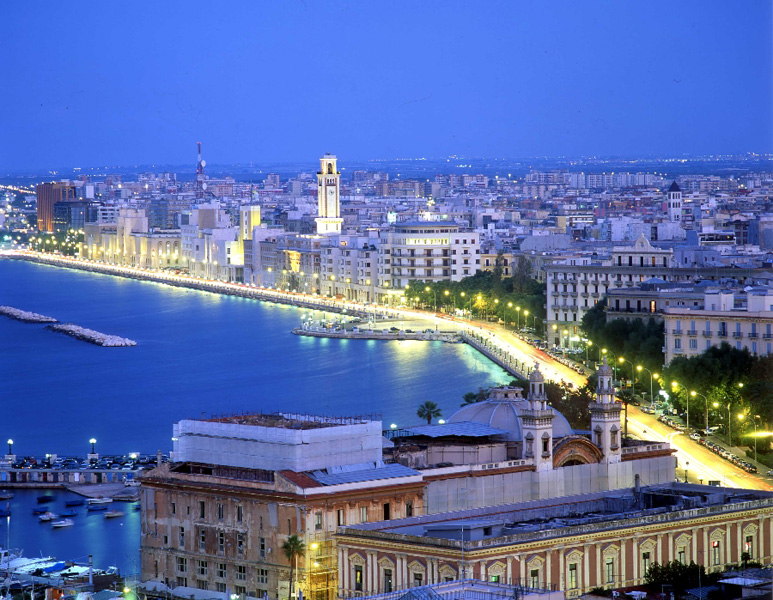 Bari