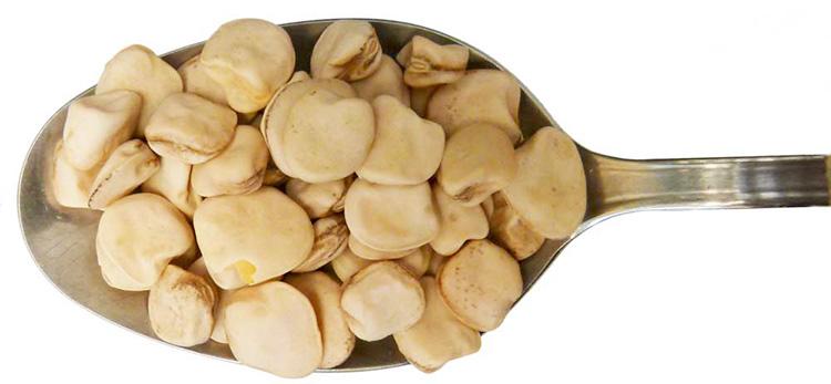 articoli correlati cucina pugliese zuppa di cicerchie alla pizzaiola
