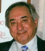 Dario Cherubino Nicoli, giornalista professionista, è iscritto all'Ordine di Venezia dal 1970. Ha sempre lavorato per la Poligrafici Editoriale, ... - dario_nicoli
